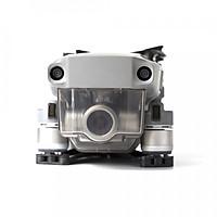 Chụp bảo vệ và cố định camera gimbal Mavic 2 pro zoom