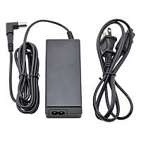 Adapter Sạc Laptop AcBel Lenovo Kim 90W - Hàng Chính Hãng