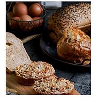 [Chỉ giao HN] Bánh Chuối – Yến Mạch
