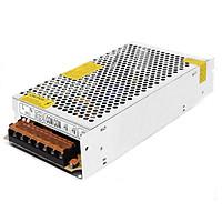 Nguồn tổ ong biến thế đổi điện 220V ra 12V 10A 120W