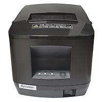 Máy In Hóa Đơn Xprinter N200L - Hàng Nhập Khẩu