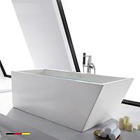 Bồn tắm cao cấp Bravat GT1003W-5