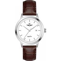Đồng hồ nữ dây da SRWATCH SL3001.4102CV