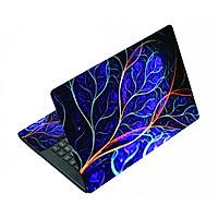 Miếng Dán Decal Dành Cho Laptop Mẫu Nghệ Thuật LTNT- 556 cỡ 13 inch