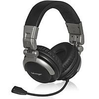 Headphone Behringer BB 560M - Tai nghe Bluetooth chuyên nghiệp cho Studio -Hàng chính hãng