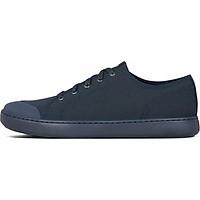 Giày Sneaker Nam Fitflop W70