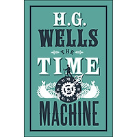 Evergreens: The Time Machine