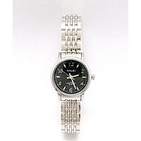 Đồng hồ Nữ Halei  HL 484 + Tặng Combo TẨY DA CHẾT APPLE WHITE PELLING GEL BEAUSKIN chính hãng