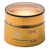 Kem Dưỡng Da Siêu Collagen DHC Super Collagen Cream (50g)