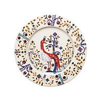 Đĩa sứ Taika đường kính 22cm Iittala