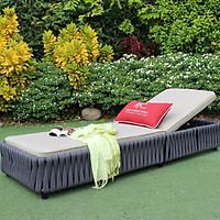 ATC Furniture - Ghế tắm nắng đơn ngoài trời - RABD-134