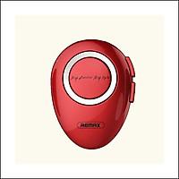 Tai nghe Bluetooth Remax T22 - Hàng nhập khẩu