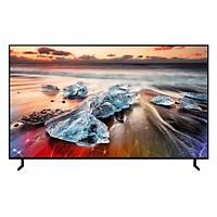 Smart Tivi QLED Samsung 65 inch 8K QA65Q900RBKXXV - Hàng Chính Hãng