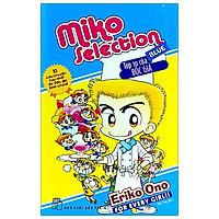 Miko Selection Blue - Top 10 Của Độc Giả (Tái Bản 2020)