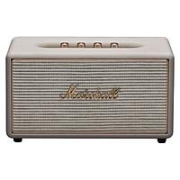 Loa Bluetooth Marshall Stanmore II - Black/ Cream- Hàng chính hãng