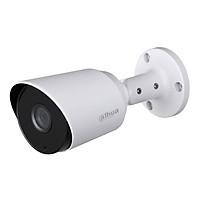 Camera Dahua HDCVI HAC-HFW1200TP-S3 – 2.0MP - Hàng Nhập Khẩu