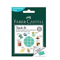 [OFFICIAL] Đất Sét Dính Tack-It Faber-Castell