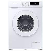 Máy giặt Samsung cửa trước Digital Inverter 9kg WW90T3040WW/SV - Chỉ giao HCM