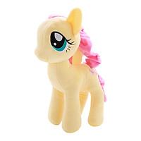 Thú Bông My Little Pony - Fluttershy