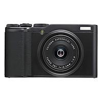 Máy Ảnh Fujifilm XF10 - Hàng Chính Hãng