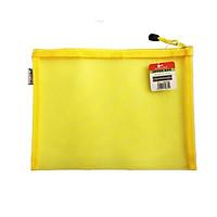 Túi Zipper Đa Năng Stacom ZM101B5 ( 29x22cm)