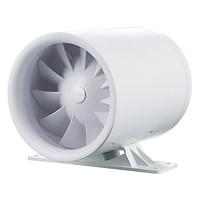 Quat thông gió  Ducto U  125 - Hàng Nhập Khẩu