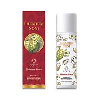 Nước cân bằng dưỡng ẩm chiết xuất trái nhàu _ Cana Premium Moisture Toner