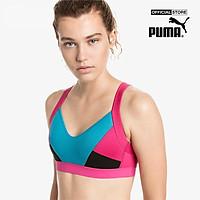PUMA - Áo bra nữ Density High Impact 517477-05