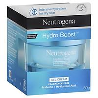 Neutrogena Hydro Boost Gel Cream 50g