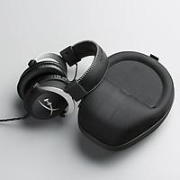 Hộp đựng tai nghe HyperX dành cho Cloud II/ Alpha/Silver - Hàng Chính Hãng