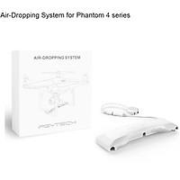 Air-Dropping System Dành Cho Phantom 4 Series PGYTECH- Hàng Chính Hãng