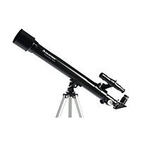 Kính thiên văn Celestron PowerSeeker 50AZ 450x chính hãng