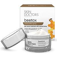 Kem Dưỡng Sáng Da, Chống Nhăn Skin Doctors Beetox