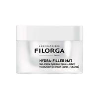 Kem dưỡng cấp nước cho da hôn hợp, hỗn hợp dầu - Filorga Hydra Filler Mat