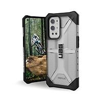 Ốp lưng OnePlus 9 Pro UAG Plasma Series - Hàng Chính Hãng