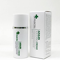 Kem làm dịu da tổn thươngAzulen Dr Plus Cell Soothing Cream (30ml)