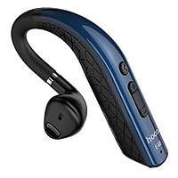 Tai Nghe Bluetooth V4.2 HoCo E48 Cho Lái Xe Và Chơi Thể Thao - Hàng Chính Hãng