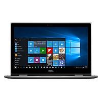 Laptop DELL Inspiron 13 5379 JYN0N1 Core i5-8250U/Win10 + Office 13.3 inch - Hàng Chính Hãng