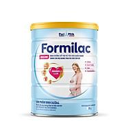 Sữa bột Formilac MOM - 400g