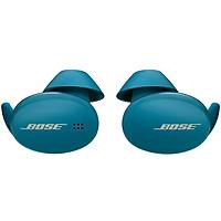 Tai Nghe Bluetooth True-Wireless Bose Sport Earbuds - Hàng Chính Hãng