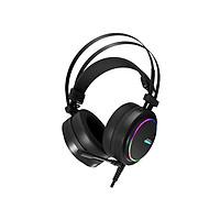 Tai nghe Gaming cao cấp ZIDLI ZH23 - Hàng chính hãng