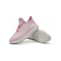 Giày Sneaker Nữ Osant - SN016 - Đen
