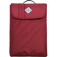 [UMO] Túi chống sốc Laptop ProCase 15.6 inch Unisex [41x28] - Dày 3 lớp, trong đó có 1 lớp foam đệm, Chất liệu chống thấm nước cao cấp, Có quai xách, Nhiều màu, Bảo vệ Laptop chống va đập trầy xước, Logo dạ quang