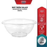 Bát trộn salad BioZone KB-MI900S 900ml