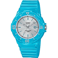 Đồng hồ Casio Nữ LRW_200H