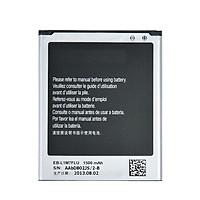 Pin thay thế dành cho máy điện thoại galaxy S3 mini