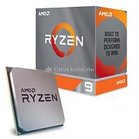 CPU AMD Ryzen 9 3950X - Hàng chính hãng