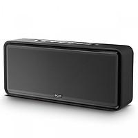 Loa không dây Doss SoundBox XL - Hàng Chính Hãng