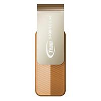 USB Team Group INC C143 64GB – USB 3.0 - Hàng Chính Hãng