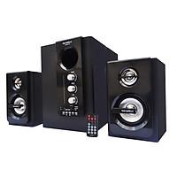 Loa vi tính Soundmax A2117 ( Chính hãng )